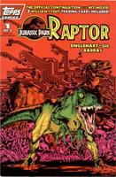 File:Raptor01thmb.jpg