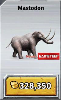 Jurassic-Park-Builder-Mastodon