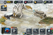Jurassic-Park-Builder-Procoptodon-Evolution-2-Adult-150x150