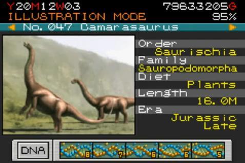 File:CamarasaurParkBuilder.jpg