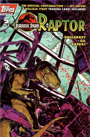 File:Raptor2.jpg