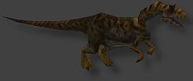 File:AllosaurusTLW.png