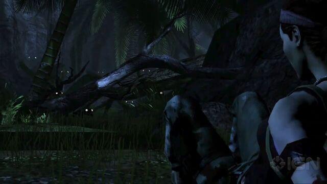 File:Troodon 3.jpg