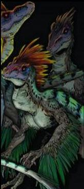 File:VelociraptorIDW-DG.jpg