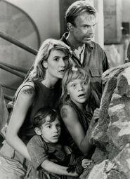 Jurassic-Park-Still-Shots-2