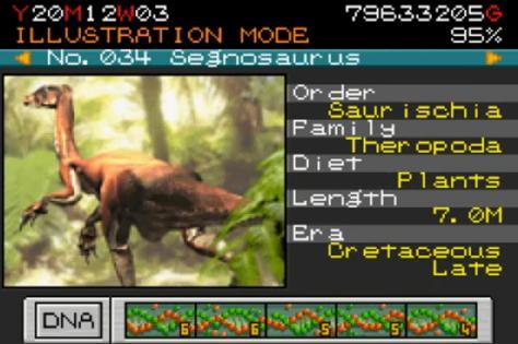 File:SeganosaurusParkBuilder.jpg