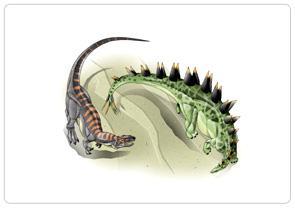 File:TuojiangosaurJPInstitute.jpg