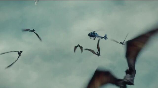 File:Helicopter-Pteranodon-attack.jpg
