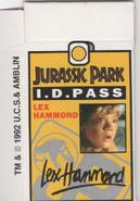 JP ID card ellie 001