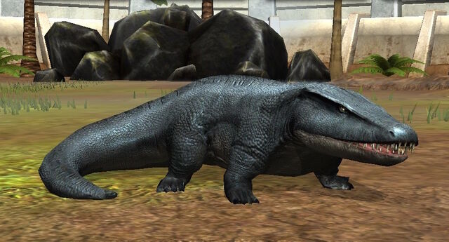 File:Labyrinthodontia in Jurassic World- The Game.jpg