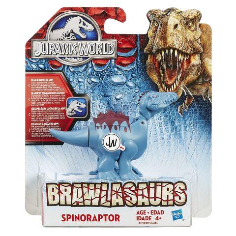 File:Brawlasaur Spinoraptor.jpg
