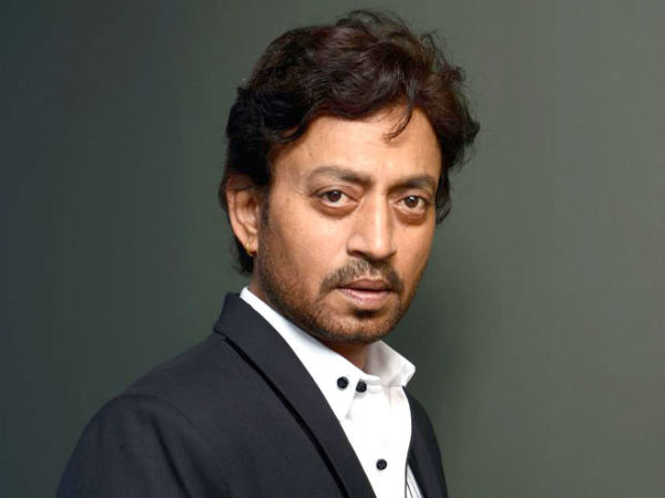 irrfan khan net worthirrfan khan inferno, irrfan khan priyanka, irrfan khan actor, irrfan khan madaari izle, irrfan khan film, irrfan khan net worth, irrfan khan best movies, irrfan khan imdb, irrfan khan birthday, irrfan khan instagram, irrfan khan, irrfan khan movies, imran khan and wife, imran khan jurassic world, irrfan khan wiki, irrfan khan jurassic park, irrfan khan aib, irrfan khan party song, irrfan khan height, irrfan khan twitter