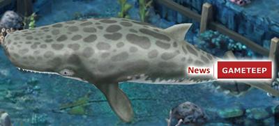 File:Jurassic-Park-Builder-Leviathan-Evolution-2-Adult.png