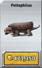 Jurassic-Park-Builder-Peltephilus