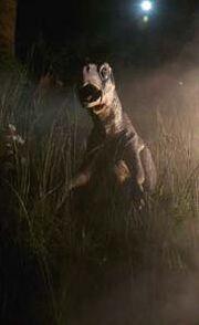 Pstaccosaurus.jpg