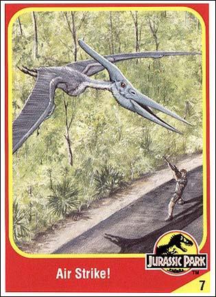 File:Pteranodon collector card.jpg