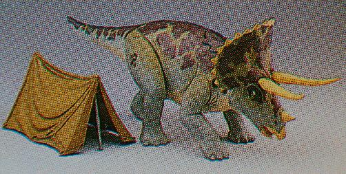 File:Unreleased triceratops.jpg