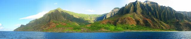 File:Na Pali coast.jpg