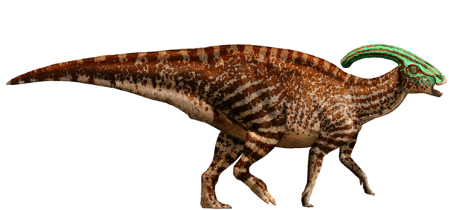 File:Parasaurolophus-detail-header.png