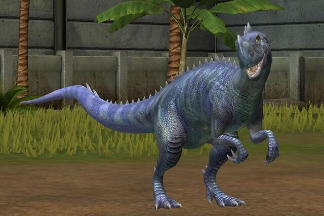File:Monolophosaurus Jiangjunmiaoi (31).jpg