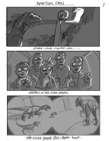 File:0207 Raptor1.JPG
