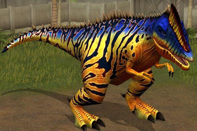File:Alangasaurus (8).jpg