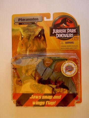 File:Pteranodon JPdinos.jpg