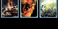 Kenner/Action Figure Cards - Page 7