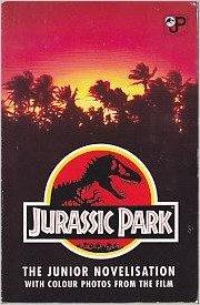 File:Jurassicparkjuniornovel.jpg