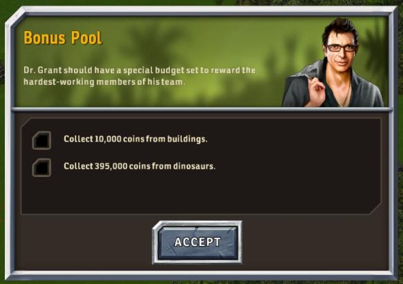 File:Bonus Pool.png