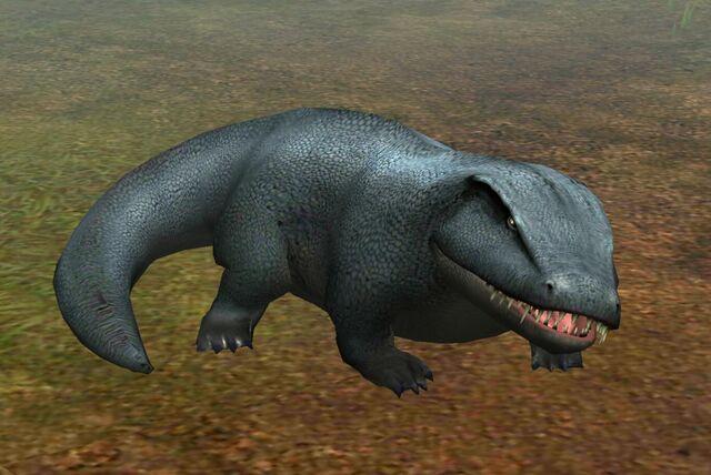 File:Labyrinthodontia (22).jpg