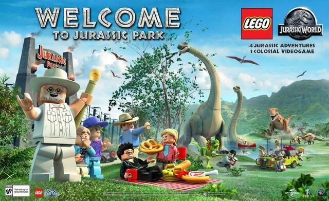 File:Legojurassicpark.jpg