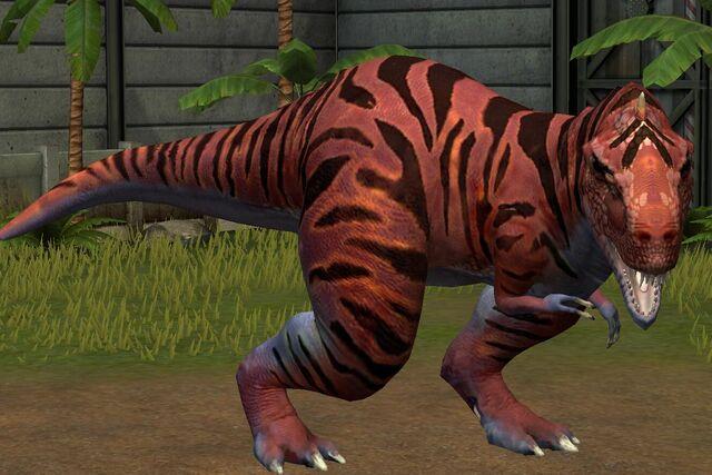 File:Rajasaurus (34).jpg