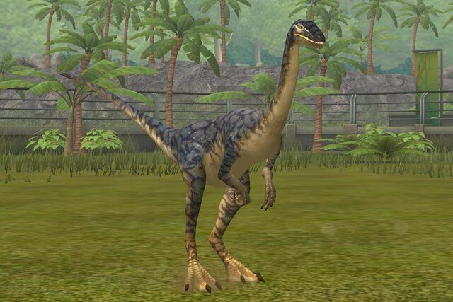 File:Jurassic World The Game (15).jpg