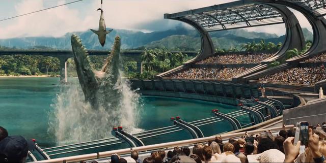 File:Jurassic World 02.png