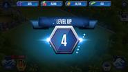 JWTG Level4