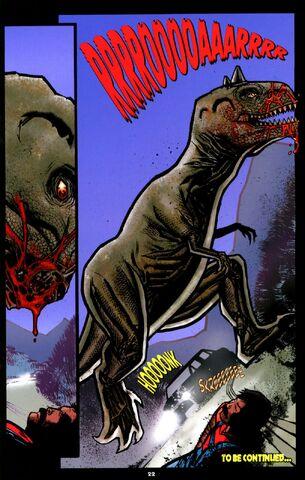 File:Jurassic Park pg 024.jpg