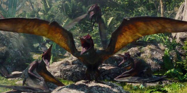 File:Pteranodons.jpeg