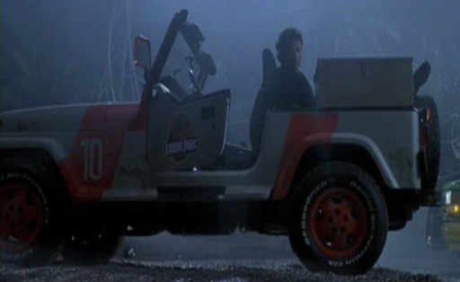 File:Jeep10.png
