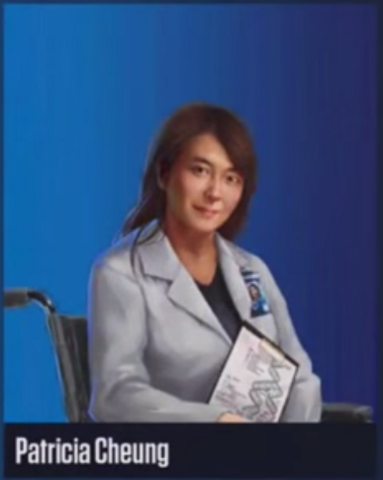 File:Patricia Cheung.png