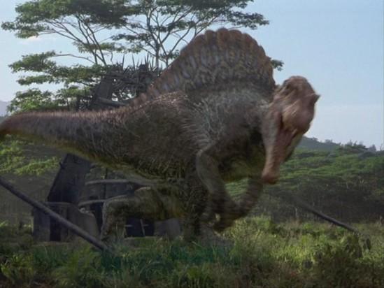 File:549px-JP3 Spinosaurus 4.jpg