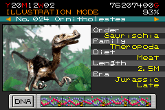 File:024 - ornitholestes.png