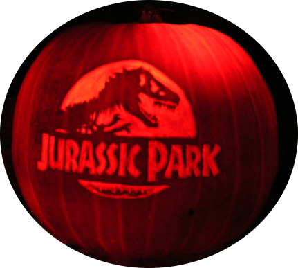 File:JP Halloween pumpkin.png