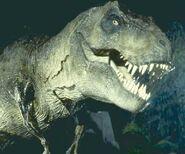 Jurassic park movie image t rex 1 1