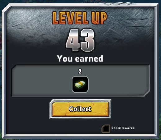 File:Level 34.png