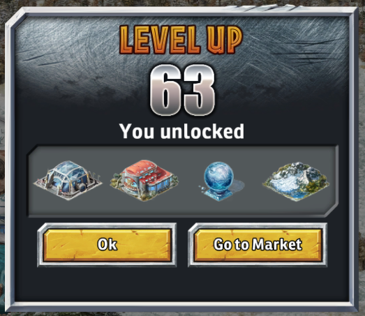File:JPB Level 63 unlocks glacier.png
