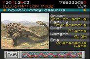 AnkylosaurParkBuilder