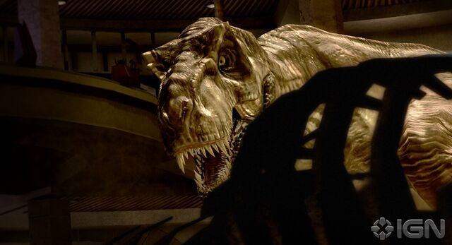 File:Jurassic-park-the-game-20110722063555715.jpg