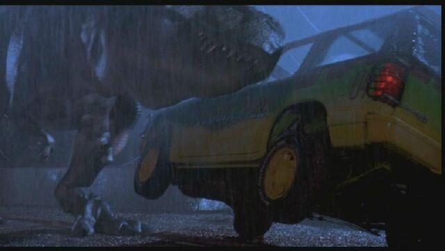 File:JurassicPark-RexShiftCar.JPG