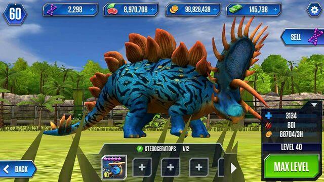 File:StegoceratopsMax.jpg